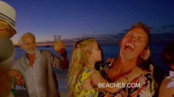 Beaches TV Spot, 'Wow' Song by Erin Bowman - Thumbnail 9