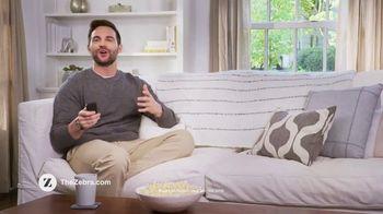 The Zebra TV Spot, '272 Billion Ads' - Thumbnail 1