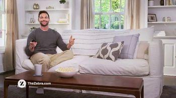 The Zebra TV Spot, '272 Billion Ads' - Thumbnail 3
