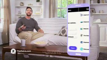 The Zebra TV Spot, '272 Billion Ads' - Thumbnail 5