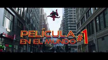 Spider-Man: Far From Home - Alternate Trailer 56
