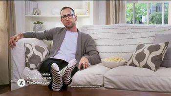 The Zebra TV Spot, 'Cut Through the Noise' - Thumbnail 1