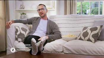 The Zebra TV Spot, 'Cut Through the Noise'