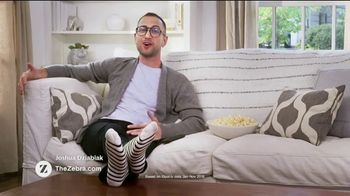 The Zebra TV Spot, 'Cut Through the Noise' - Thumbnail 3