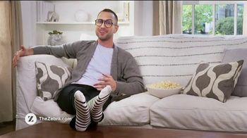 The Zebra TV Spot, 'Cut Through the Noise' - Thumbnail 4