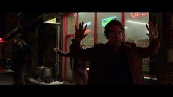 The Kitchen - Alternate Trailer 9