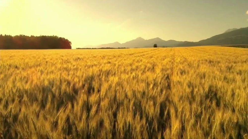 Aberdeen Asset Management TV Commercial, 'Big World'