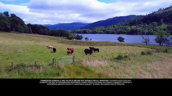Aberdeen Asset Management TV Spot, 'Big World' - Thumbnail 5