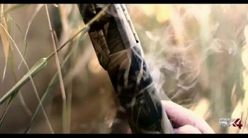 Winchester Super X4 TV Spot, 'RNT-V Review' - Thumbnail 2