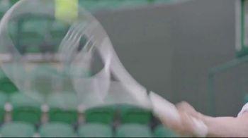 Wimbledon TV Spot, 'The Coin Toss' - Thumbnail 10
