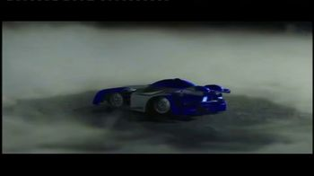 Radical Racers TV Spot, 'Get Ready to Race' - Thumbnail 1