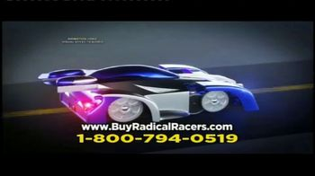 Radical Racers TV Spot, 'Get Ready to Race' - Thumbnail 7