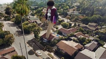 Walmart Back to School TV Spot, 'Big Day Back' Song by Fitz & The Tantrums - Thumbnail 3