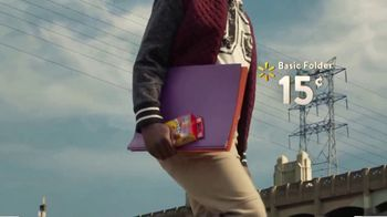 Walmart Back to School TV Spot, 'Big Day Back' Song by Fitz & The Tantrums - Thumbnail 4