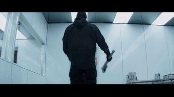 Fast & Furious Presents: Hobbs & Shaw - Alternate Trailer 34