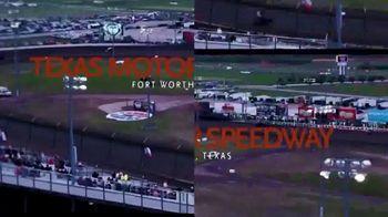 Ducks Unlimited Expo TV Spot, '2020 Texas Motor Speedway'
