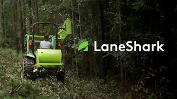 Lane Shark TV Spot, 'All-In-One' Featuring Willie Robertson - Thumbnail 8