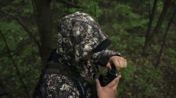Badlands Gear TV Spot, 'It's No Secret' - Thumbnail 6