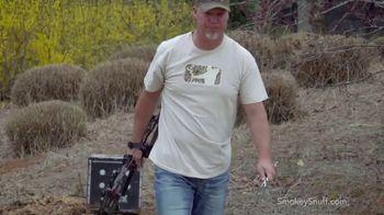 Smokey Mountain TV Spot, 'Major League Bow Hunters: Dipping' Featuring Chipper Jones and Matt Duff - Thumbnail 7
