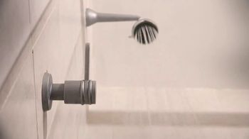 State Water Heaters TV Spot, 'We All Need Hot Water' - Thumbnail 2