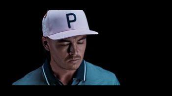 PGA TOUR TV Spot, '2019 FedEx Cup Playoffs' - Thumbnail 5
