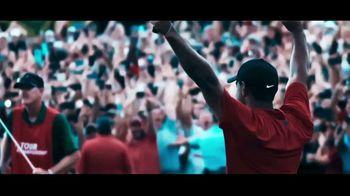 PGA TOUR TV Spot, '2019 FedEx Cup Playoffs' - Thumbnail 8