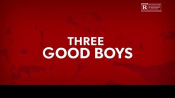 Good Boys - Thumbnail 7