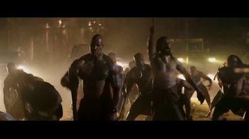 Fast & Furious Presents: Hobbs & Shaw - Alternate Trailer 30