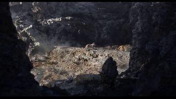 The Lion King - Alternate Trailer 62