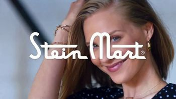 Stein Mart Black Friday in July Sale TV Spot, 'Doorbusters' - Thumbnail 1