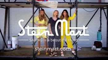 Stein Mart Black Friday in July Sale TV Spot, 'Doorbusters' - Thumbnail 7