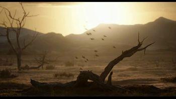 The Lion King - Alternate Trailer 50