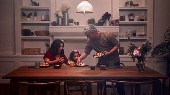 HelloFresh TV Spot, 'The Glicken Family' - Thumbnail 8
