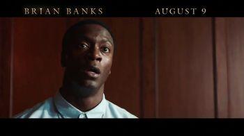 Brian Banks - Alternate Trailer 2