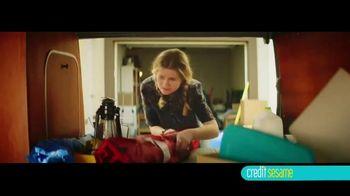 Credit Sesame TV Spot, 'Off the Grid' - Thumbnail 2
