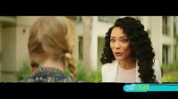 Credit Sesame TV Spot, 'Off the Grid' - Thumbnail 6