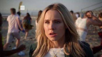 Hulu TV Spot, 'Veronica Mars' - 1017 commercial airings