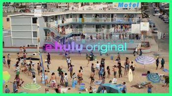 Hulu TV Spot, 'Veronica Mars' - Thumbnail 1