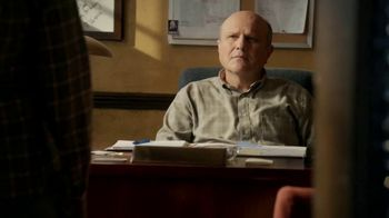 Hulu TV Spot, 'Veronica Mars' - Thumbnail 4
