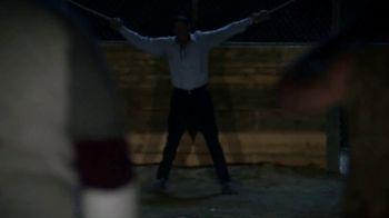 Hulu TV Spot, 'Veronica Mars' - Thumbnail 5