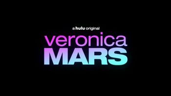 Hulu TV Spot, 'Veronica Mars' - Thumbnail 8