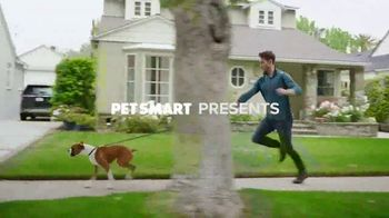 PetSmart TV Spot, 'The Speed Demon' - Thumbnail 1
