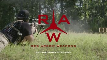 Red Arrow Weapons TV Spot, 'Oversell' Featuring Kip Campbell - Thumbnail 9