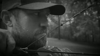 Walk On Archery TV Spot, 'Building Muscles' Featuring Kip Campbell - Thumbnail 5