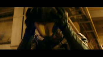Fast & Furious Presents: Hobbs & Shaw - Alternate Trailer 33