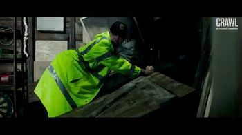 Crawl - Alternate Trailer 19