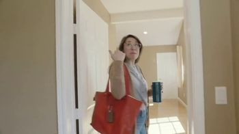 Zillow TV Spot, 'Love It: Welcome Home' Song by Brenton Wood - Thumbnail 1
