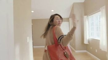 Zillow TV Spot, 'Love It: Welcome Home' Song by Brenton Wood - Thumbnail 2
