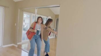 Zillow TV Spot, 'Love It: Welcome Home' Song by Brenton Wood