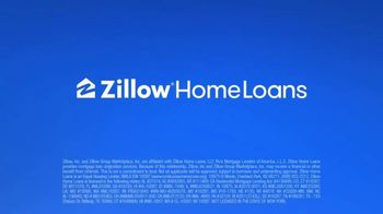 Zillow Home Loans TV Spot, 'Room to Grow V2' Song by Brenton Wood - Thumbnail 10